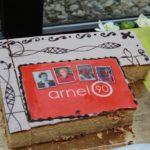 2013-11-23 90 jaar Arnel 07