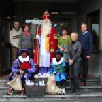 2013-11-24 Aankomst Sint Hekelgem 02