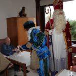 2013-11-24 Aankomst Sint Hekelgem 03