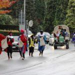 2013-11-24 Aankomst Sint Hekelgem 04