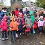 2013-11-24 Aankomst Sint Hekelgem 11