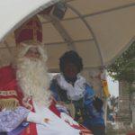 2013-11-24 Aankomst Sint Hekelgem 12