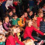 2013-11-24 Aankomst Sint Hekelgem 17