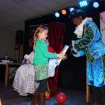 2013-11-24 Aankomst Sint Hekelgem 20