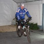 Halloweentocht mountainbike Liedekerke 02