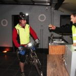 Halloweentocht mountainbike Liedekerke 04