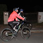 Halloweentocht mountainbike Liedekerke 08