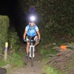 Halloweentocht mountainbike Liedekerke 09