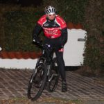 Halloweentocht mountainbike Liedekerke 13