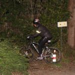 Halloweentocht mountainbike Liedekerke 14
