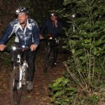 Halloweentocht mountainbike Liedekerke 15