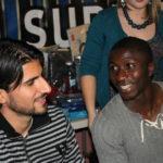 Supportersavond Club Brugge Essene 01