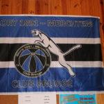 Supportersavond Club Brugge Essene 03