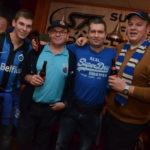 Supportersavond Club Brugge Essene 05