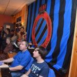 Supportersavond Club Brugge Essene 06