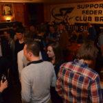 Supportersavond Club Brugge Essene 08