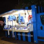 Supportersavond Club Brugge Essene 10