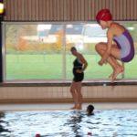 Zwembaddagen Liedekerke 1