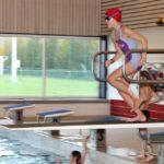 Zwembaddagen Liedekerke 2