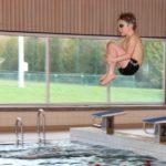 Zwembaddagen Liedekerke 3