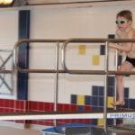 Zwembaddagen Liedekerke 4