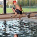 Zwembaddagen Liedekerke 5