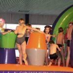 Zwembaddagen Liedekerke 7