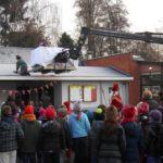 Basisschool De Droomgaard Sint-Katherina-Lombeek