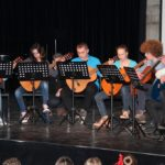 2014-02-12 Leerlingenconcert liedekerke 1
