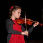 2014-02-12 Leerlingenconcert liedekerke 3