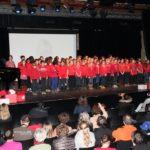 2014-02-12 Leerlingenconcert liedekerke 6