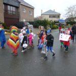 2014-02-28 Carnavalstoet OLV-Lombeek 2