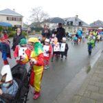 2014-02-28 Carnavalstoet OLV-Lombeek 3