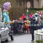 2014-02-28 Carnavalstoet OLV-Lombeek 5