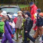 2014-02-28 Carnavalstoet OLV-Lombeek 8