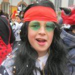 2014-02-28 carnavalstoet liedekerke 01