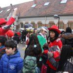 2014-02-28 carnavalstoet liedekerke 03