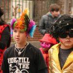 2014-02-28 carnavalstoet liedekerke 05