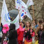2014-02-28 carnavalstoet liedekerke 06