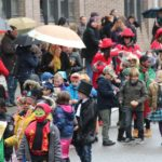 2014-02-28 carnavalstoet liedekerke 08