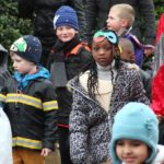 2014-02-28 carnavalstoet liedekerke 10