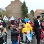 2014-02-28 carnavalstoet liedekerke 11