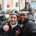 2014-02-28 carnavalstoet liedekerke 13