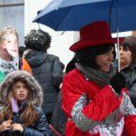 2014-02-28 carnavalstoet liedekerke 14