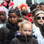 2014-02-28 carnavalstoet liedekerke 15