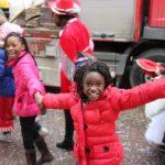2014-02-28 carnavalstoet liedekerke 18
