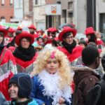 2014-02-28 carnavalstoet liedekerke 19