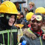 2014-02-28 carnavalstoet liedekerke 20