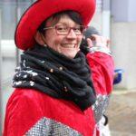 2014-02-28 carnavalstoet liedekerke 21