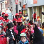 2014-02-28 carnavalstoet liedekerke 22